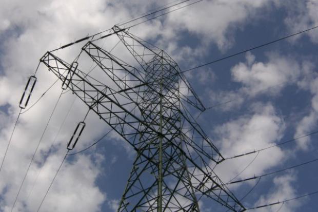 Dystrybutorzy energii coraz częściej sięgają po chmurę