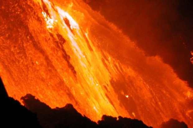 W maju wyprodukowano w świecie 131 mln ton stali