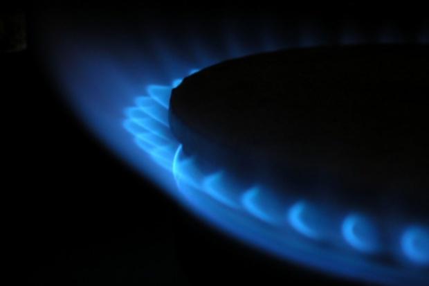 Gazprom obniży cenę, bo musi?
