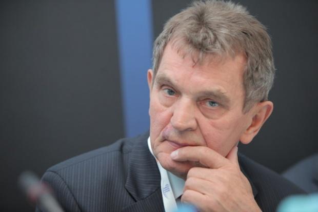 Prezes Polimeksu: jesteśmy otwarci na inwestora branżowego