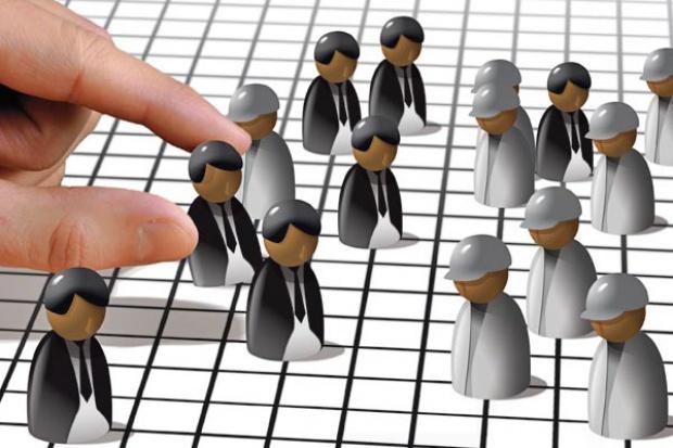 8,5 proc. spadek zatrudnienia w PGE Dystrybucja
