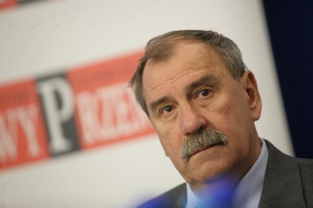 W. Kędziora, Dalkia: propozycje wsparcia OZE i kogeneracji są dyskusyjne