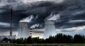 Bloki gazowe mogą nas uchronić przed blackoutem