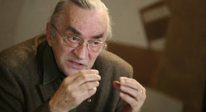 Prof. Barczak: wszystko w rękach Pawlaka