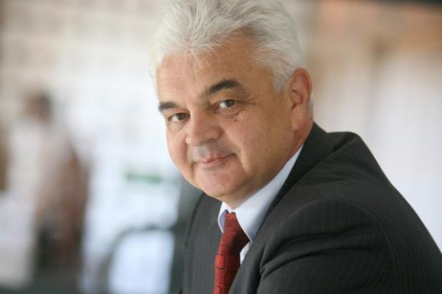 Bernhard, Stalprofil: ograniczanie produkcji oraz efekt domina