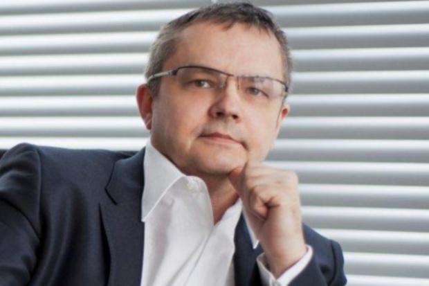 Niemiecki model energetyki nie dla Polski
