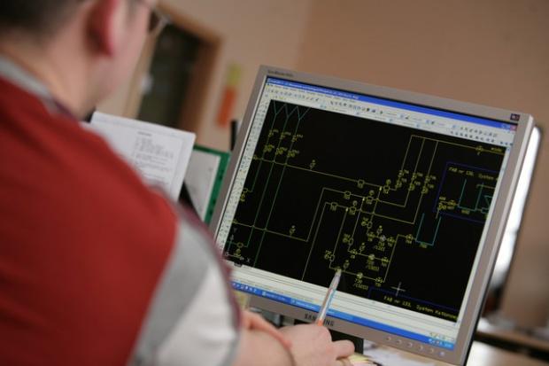 Dalkia: system smart grid to znaczące nakłady inwestycyjne