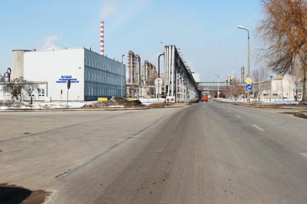 Do 20 lipca MSP zdecyduje ws. oferty Synthosu na akcje Puław