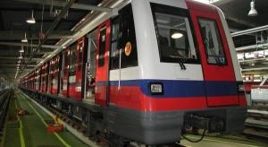 Alstom Konstal chce podwoić skalę działalności
