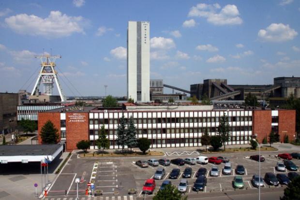 JSW dostała koncesję na złoże w Pawłowicach