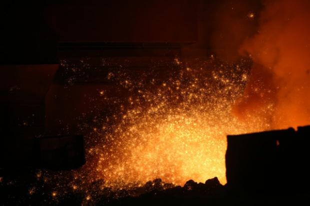 ArcelorMittal Ostrava: skoncentrowani na produkcji stali