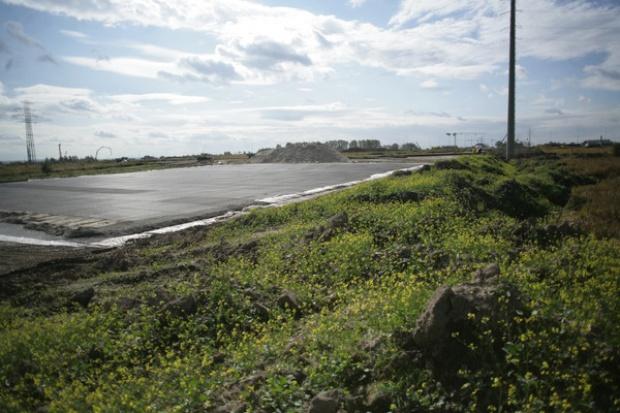 Uchwalono ustawę o płatnościach dla podwykonawców autostrad