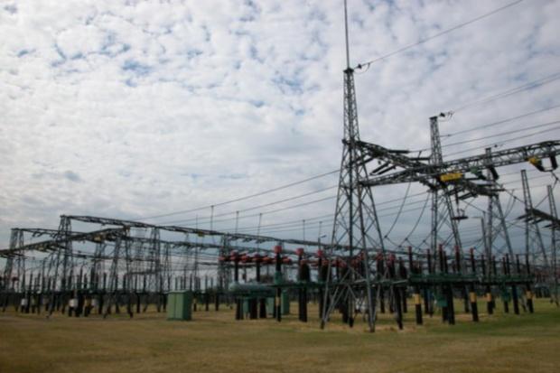 Trudne lata przed europejską energetyką