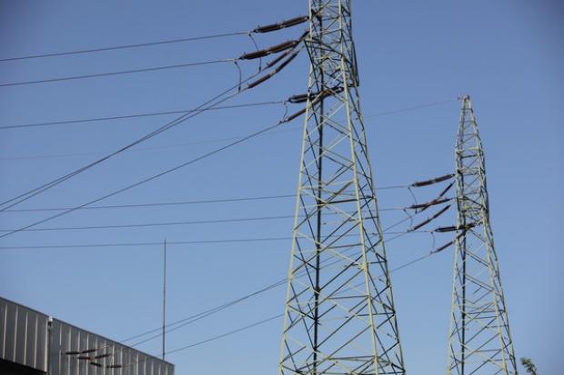 Spółki energetyczne przyłączą w 2011-25 ok. 25 tys. MW mocy