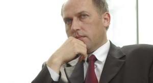 Paweł Skowroński odwołany z funkcji wiceprezesa PGE