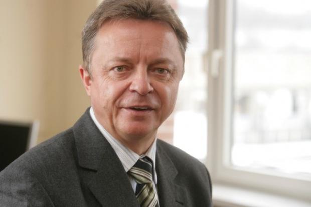 Prof. M. Szczepański: żądanie 7-procentowej podwyżki w JSW zbyt wygórowane