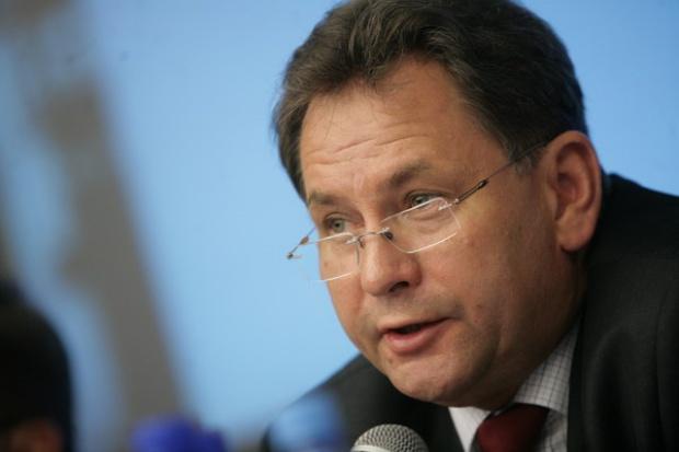 Tauron: negocjacje umowy łupkowej były trudne