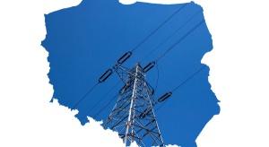 Jaka jest optymalna struktura źródeł energii dla Polski?