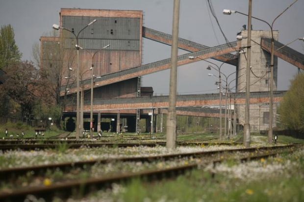 Centrum im. A. Smitha: niech rząd wykupi przywileje górnicze