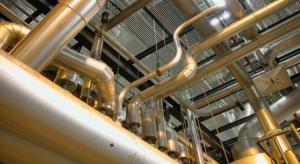Energa zbuduje nowe źródło ciepła dla Ostrołęki