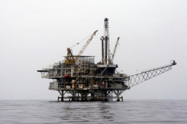 Norweskie koncerny zamkną szyby naftowe