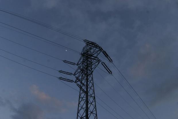 """URE planuje próbne wprowadzenie """"inteligentnych"""" taryf na prąd"""