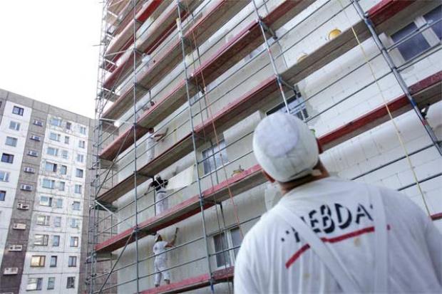 Kolejne opóźnienie Polski ws. efektywności energetycznej