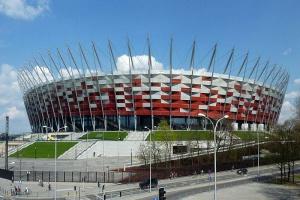 Jak zapełnić trybuny na arenach po Euro?