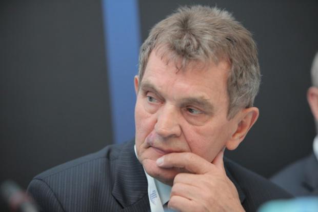 Polimex-Mostostal chce poprawić płynność finansową