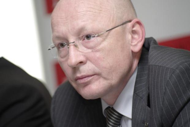 B. Regulski, IGCP: zyskowność ciepłownictwa bliska zeru