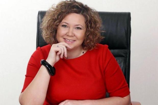 M. Gaj, UKE: Muszę dbać o konkurencyjność