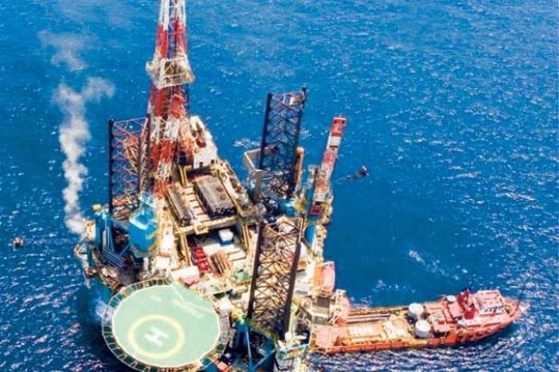 Iran da 5 mld dol. na eksploatację wielkiego złoża gazu