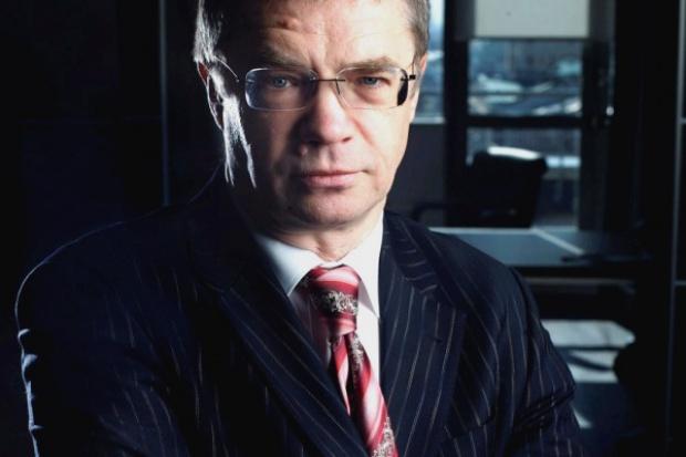 Wiceszef Gazpromu: redukujcie emisję CO2 bez szkody dla gospodarki
