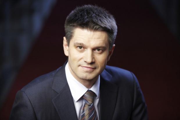 Wiceminister finansów: widzimy potrzebę zmian w ust. o podatku akcyzowym