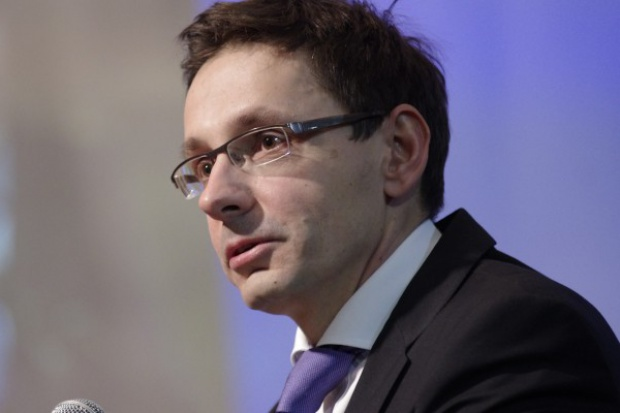MSP analizuje wezwanie na Puławy