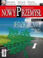 NP 07-08/2012
