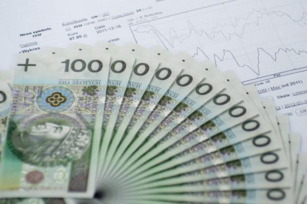 ZA Tarnów wyemitują nowe akcje tylko dla akcjonariuszy Puław