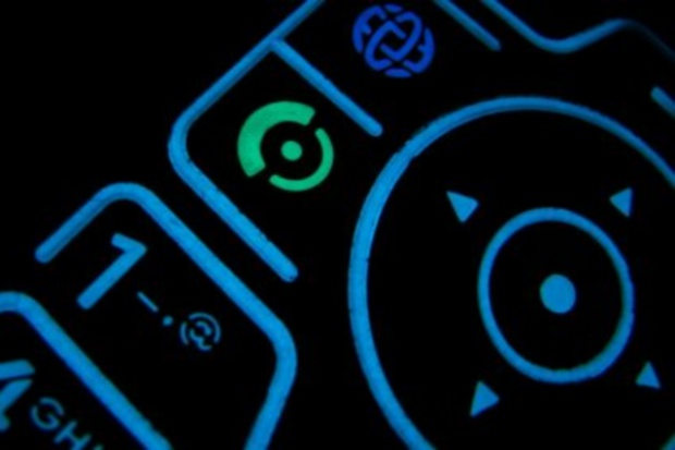 Nadchodzi smartfonowa rewolucja