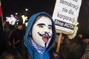 Umowy takie jak CETA to po prostu zła droga