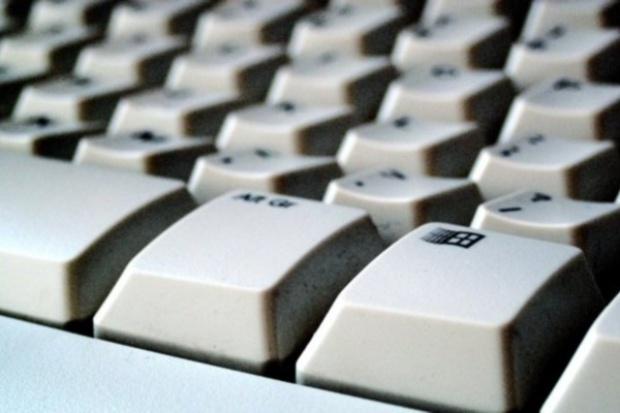KE otwiera postępowanie antymonopolowe wobec Microsoftu