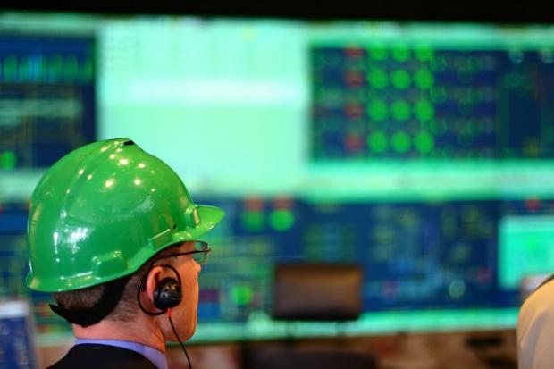 Priorytetowe dla energetyki inwestycje w IT