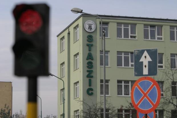 Spółka zależna Kopeksu ma kontrakt z KHW na 30,7 mln zł netto