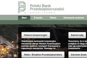 Abris Capital Partners odkupił bank od DM IDMSA