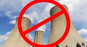 Nastroje społeczne uniemożliwią rozwój energetyki jądrowej?