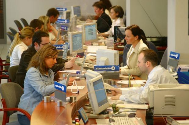 Enea: nowa strategia sprzedaży do końca września