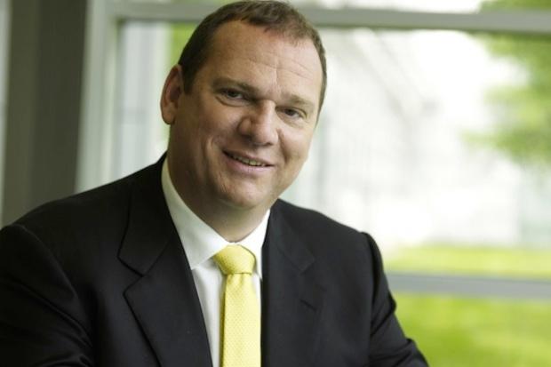M. Suess, Siemens: mamy zamiar inwestowania w Polsce
