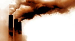 Zamieszanie wokół zezwoleń na emisje gazów cieplarnianych