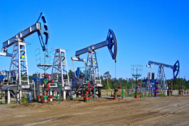 Wpływ subsydiowania cen paliw na światowy rynek ropy naftowej