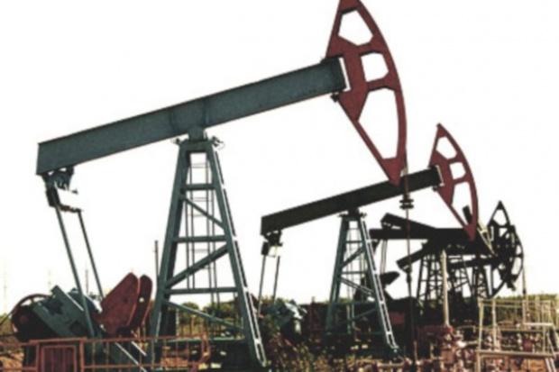 Ważą się losy jednego z rosyjskich gigantów naftowych
