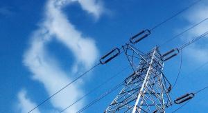 Hurtowy rynek gazu w projekcie nowego prawa energ.